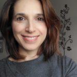 Geneviève Goulet