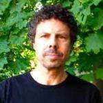 Robert Safion