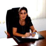 Sara Llorens Aguilar