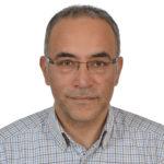 İbrahim Enis Kayran